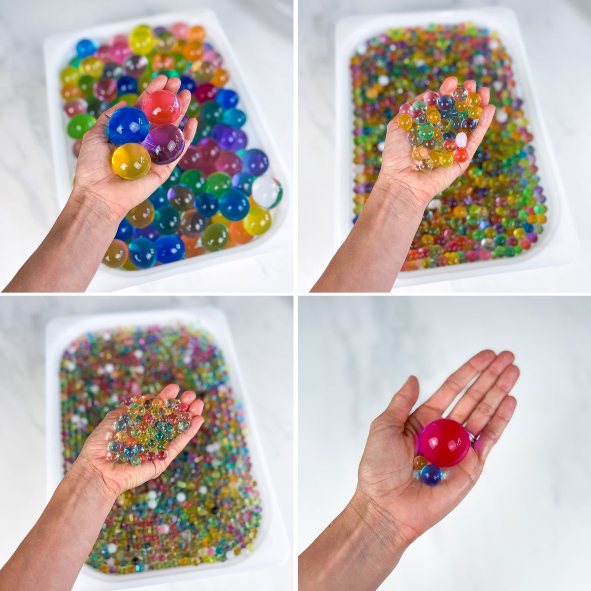 Water Beads Guide – Everything You Need To Know